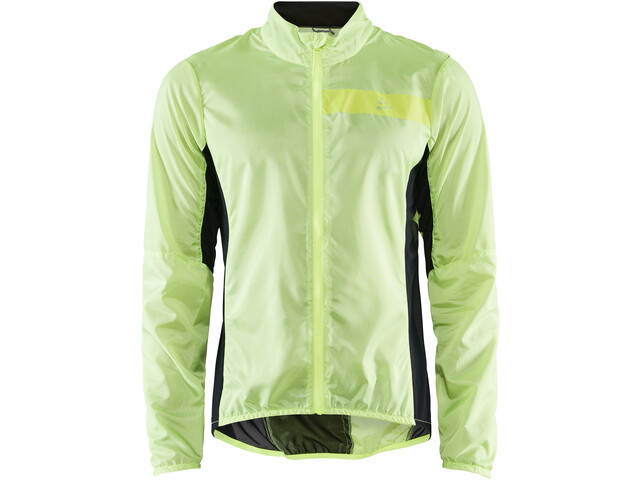 Craft Essence Light Wind Jacket Men flumino
